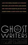 Ghost Writers: Us Haunting Them (Made in Michigan Writers Series)