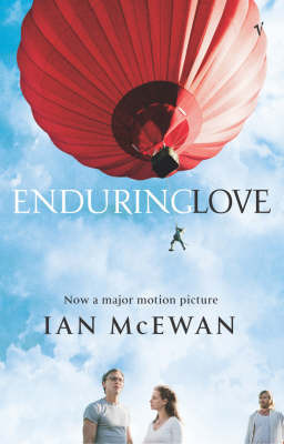 Enduring Love by Ian McEwan