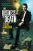 The Business of Death (Deat...