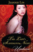 The Lady's Scandalous Night (Tang Dynasty, #2.5)