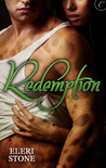 Redemption (Lost City Shifters, #2)