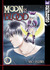 Moon & Blood, Volume 1