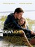 Dear John (screenplay)