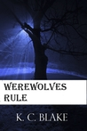 Werewolves Rule