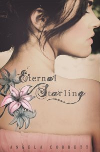 Eternal Starling by Angela Corbett