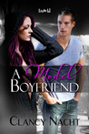 A Model Boyfriend by Clancy Nacht