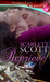 Reprieve (Love's Second Chance, #1)