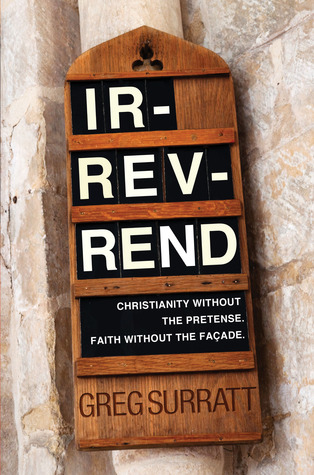 IR-REV-Rend by Greg Surratt