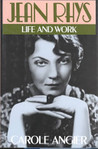 Jean Rhys: Life and Work