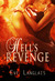 Hell's Revenge (Princess of...