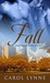 Fall (Seasons of Love, #3)