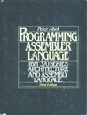 Programming Assembler Language IBM 370