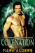 Covenation (Adventures of the Magician's Coven, #2)