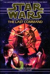 The Last Command by Timothy Zahn
