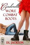 Cinderella Wore Combat Boots (1 Night Stand, #31)