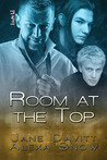 Room at the Top by Jane Davitt