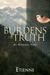 The Burdens of Truth (Avondale Stories, #6)