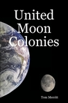 United Moon Colonies