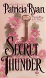Secret Thunder (Perigueux Family #1)