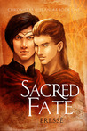Sacred Fate by Eressë