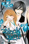 Black Bird, Vol. 2 (Black Bird, #2)