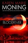 Bloodfever (Fever, #2)