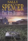 The Red Herring (Chief Inspector Woodend Mysteries #7)