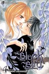 Black Bird, Vol. 4 (Black Bird, #4)