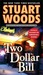 Two Dollar Bill (Stone Barrington, #11)