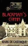 Blackman's Coffin (Sam Blackman, #1)