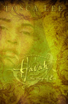 Havah by Tosca Lee