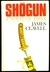 Shogun Volume 1 by James Clavell