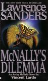 McNally's Dilemma: An Archy McNally Novel