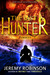 The Last Hunter: Pursuit (Antarktos Saga, #2)