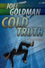 Cold Truth (Lou Mason Myste...