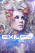 Exiled (Immortal Essence, #1)