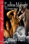 Endless Midnight (Moonlight Breed #5)