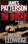 The Quickie. James Patterson & Michael Ledwidge