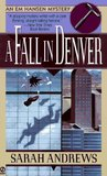 A Fall in Denver (Em Hansen Mystery, #2)