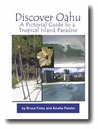 Discover Oahu by Amelia Painter