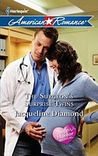 The Surgeon's Surprise Twins (Safe Harbor Medical, #6)
