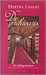 De archivaris