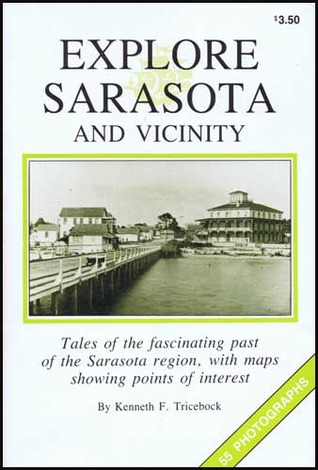 Explore Sarasota and Vicinity