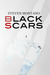 Black Scars (Blood Skies, #2)