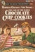 Hawkeye Collins & Amy Adams in The Case of the Famous Chocolate Chip Cookies & 8 Other Mysteries (Can You Solve the Mystery?, #6)