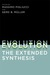 Evolution—The Extended Synt...