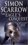 The Eagle's Conquest (Eagle, #2)