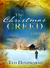 The Christmas Creed by Ted C. Hindmarsh