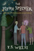 The Fifth Specter (Parker C...