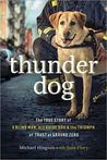 Thunder Dog by Michael Hingson